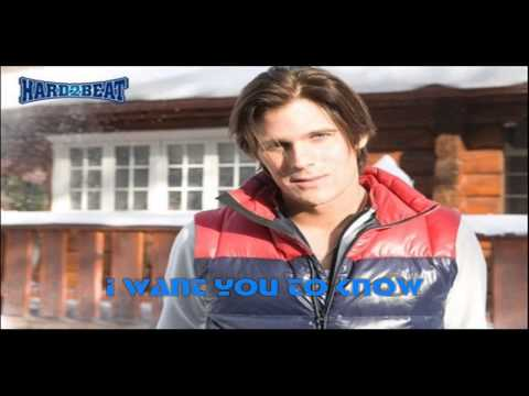 I'm So In Love With You by Basshunter | ReverbNation
