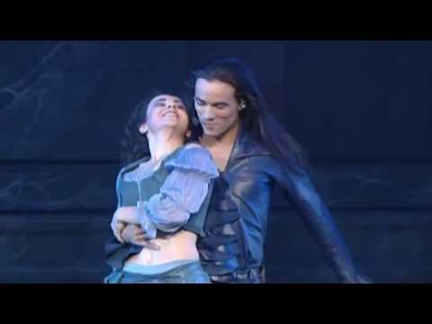 Romeo Et Juliette Les Rois Du Monde Tekst Piosenki