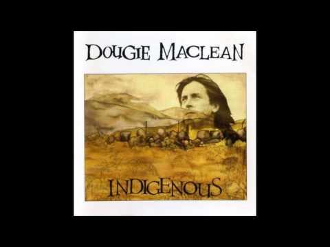 dougie maclean until we meet again lyrics