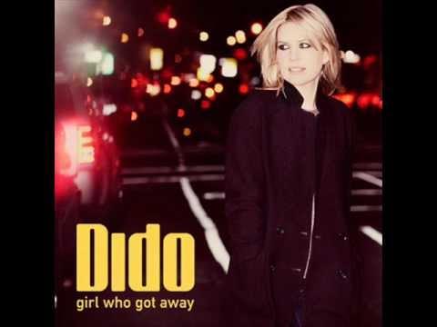 Dido - Love To Blame - tekst piosenki, tłumaczenie ...