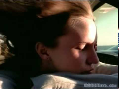 death cab for cutie a movie script ending tekst