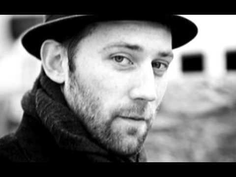 Mat Kearney Learning To Love Again Tekst Piosenki
