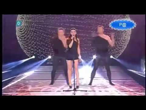 Kabaret Nowaki - Wszystkie małe cycki - tekst piosenki ...