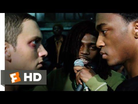 Eminem - 3-1-3 - tekst piosenki, tłumaczenie piosenki ...