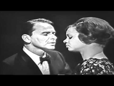 Cake Frank Sinatra Lyrics