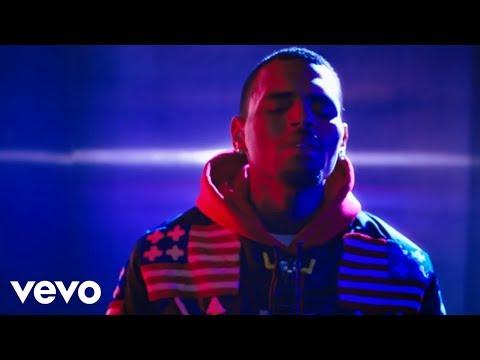 Chris Brown Fine By Me Tekst Piosenki Tłumaczenie