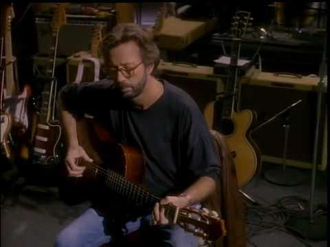 Eric Clapton Tears In Heaven Tekst Piosenki