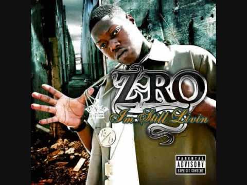 Z-RO - LONELY LYRICS - SONGLYRICS.com