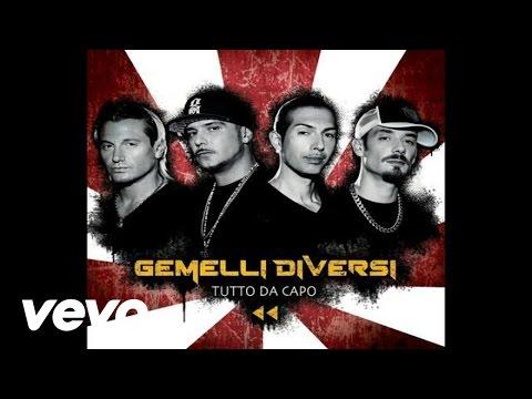 Gemelli diversi gucci bag tekst piosenki t umaczenie piosenki teledysk na - La fiamma gemelli diversi ...