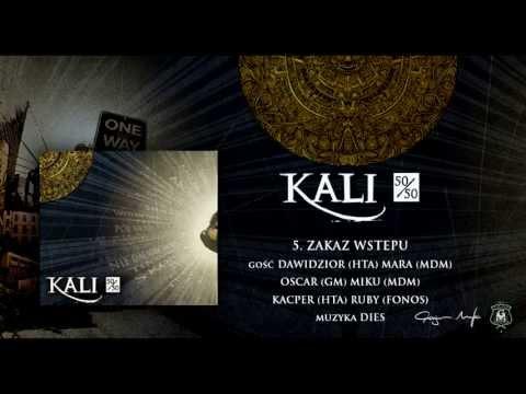 Kali Zakaz Wstępu Tekst Piosenki Tłumaczenie Piosenki Teledysk