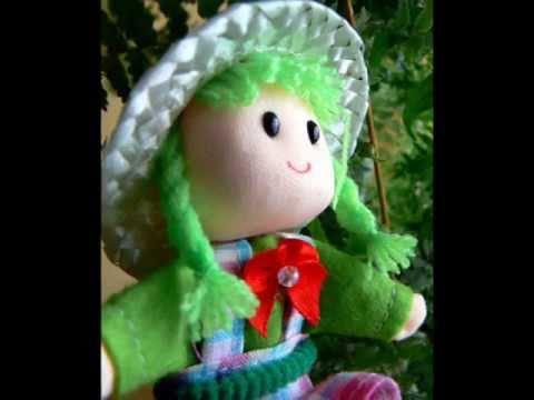 piosenka zuzia lalka nieduża chomikuj