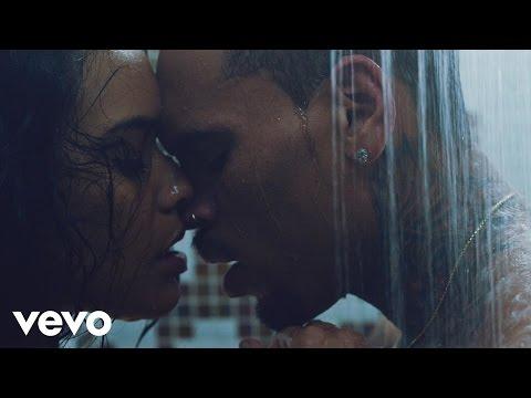 Chris Brown Back To Sleep Tekst Piosenki Tłumaczenie
