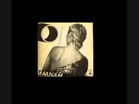 Maanam - Bliźniak