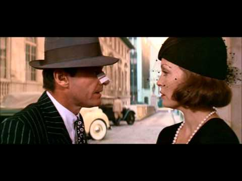 """chinatown and oedipus """"cruel fates: parallels between roman polanski's chinatown and sophocles's  oedipus rex,"""" the armchair detective 292 (spring 1996): 178-193."""