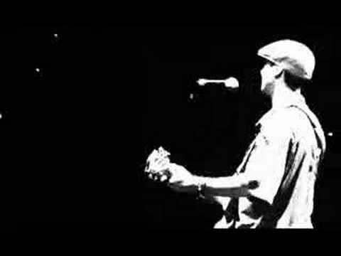 Manu chao bienvenida a tijuana tekst piosenki t umaczenie piosenki teledysk na - Manu chao le petit jardin youtube ...