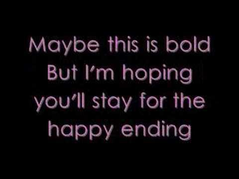 Hilary Duff Now You Know Tekst Piosenki Tłumaczenie
