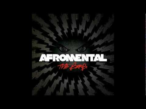Afromental –To The End
