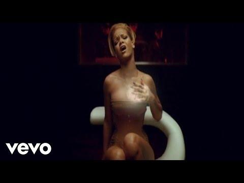 Rihanna russian roulette tekst i prevod