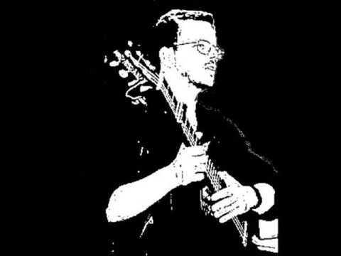 Jacek Kaczmarski - Arka Noego