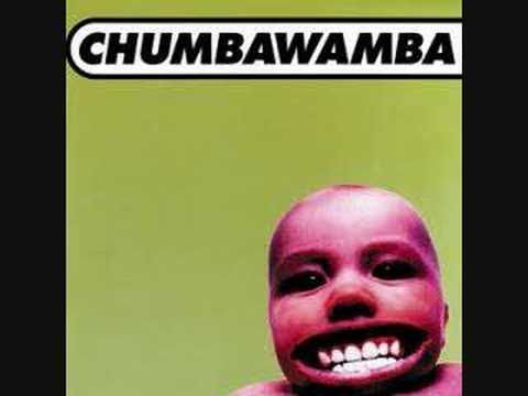 Chumbawamba I Get Knocked Down Tekst Piosenki