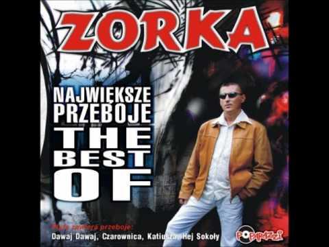 Zorka - Kochana Moja 2017