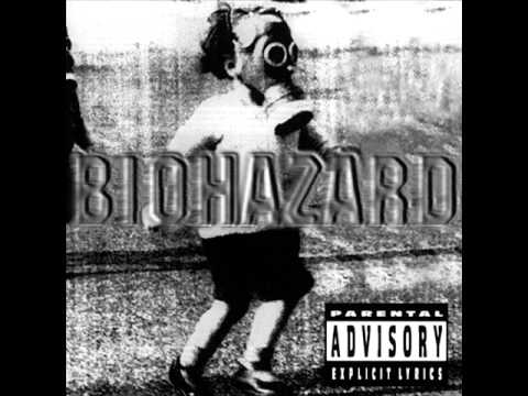 Biohazard - A Lot To Learn | Releases | Discogs