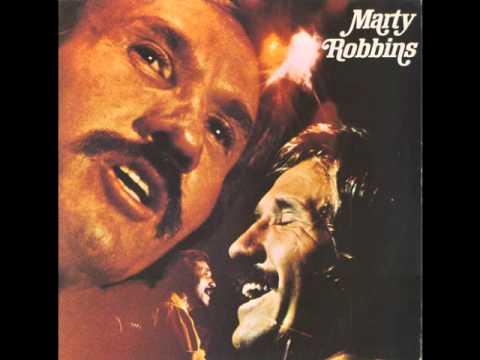 Marty Robbins - Pretend - tekst piosenki, tłumaczenie ... - photo#35
