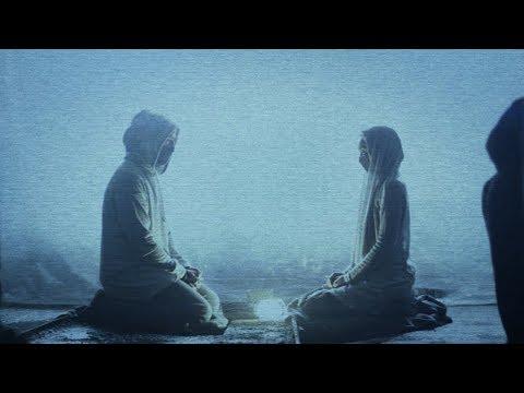 Alan Walker - Tired - tekst piosenki, tłumaczenie piosenki ...