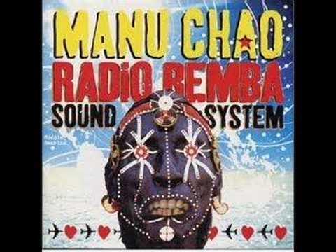 Manu chao por el suelo tekst piosenki t umaczenie piosenki teledysk na - Manu chao le petit jardin youtube ...