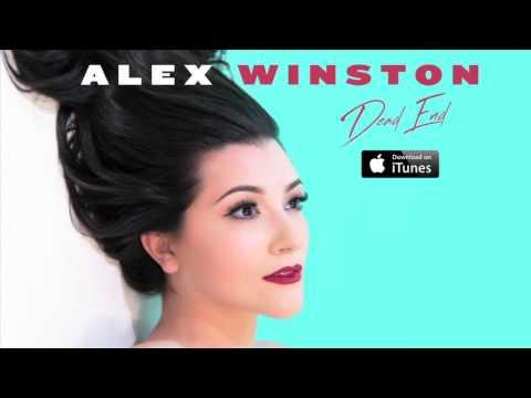 Alex Winston - Dead End [Official Audio] - YouTube