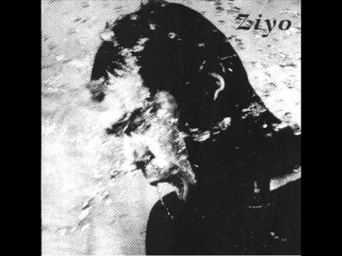 Ziyo - Poste Restante