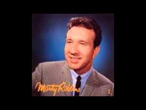 Marty Robbins - Cry Stampede - tekst piosenki, tłumaczenie ... - photo#33