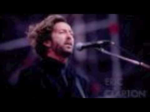 Eric Clapton Ain T That Lovin You Tekst Piosenki