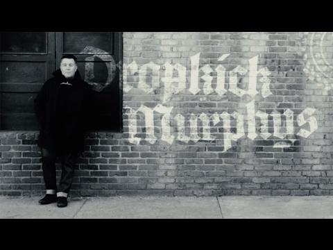 Dropkick Murphys Paying My Way Tekst Piosenki