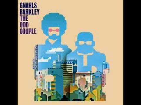 Gnarls Barkley – Who's Gonna Save My Soul Lyrics | …