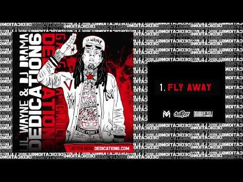 Lil wayne fly away tekst piosenki tłumaczenie piosenki teledysk na tekstowo pl