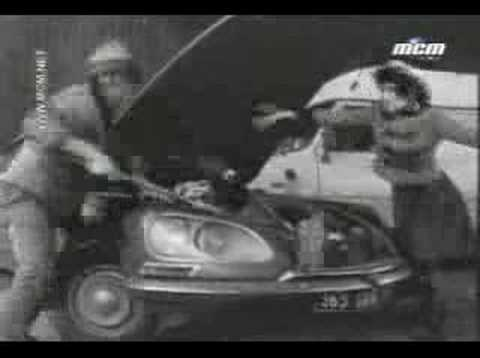 Manu chao mala vida tekst piosenki t umaczenie piosenki teledysk na - Manu chao le petit jardin youtube ...