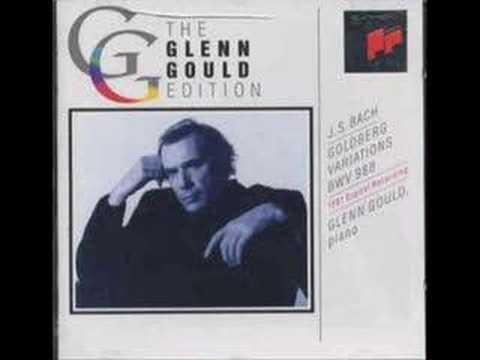 glenn gould goldberg variations aria by j s bach piosenka z filmu hannibal na. Black Bedroom Furniture Sets. Home Design Ideas