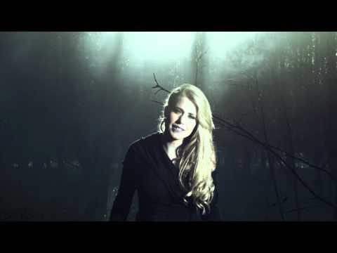 Anna David - Tæt På (The Remixes)