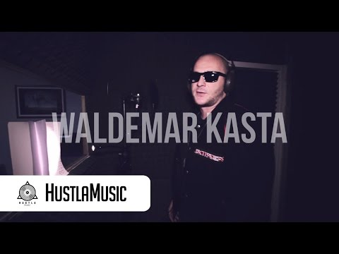 Waldemar Kasta Hot16challenge Tekst Piosenki