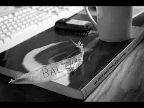 balthazar this is a flirt tekst Balthazar this is a flirt 12 like 149 views 12 like show likes show shared copies 149 vova tyutyunchenko pinned post 28 jan at 4:56 pm actions.