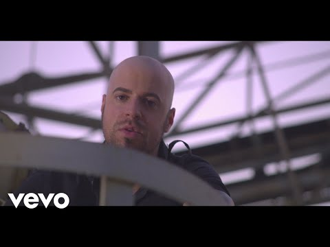Crawling back to you — daughtry | last. Fm.