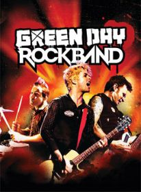 green_day__rock_band