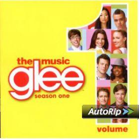 Glee sezon 1 (Glee: Season One) (serial) (2009)