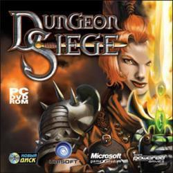Dungeon Siege Soundtrack 52
