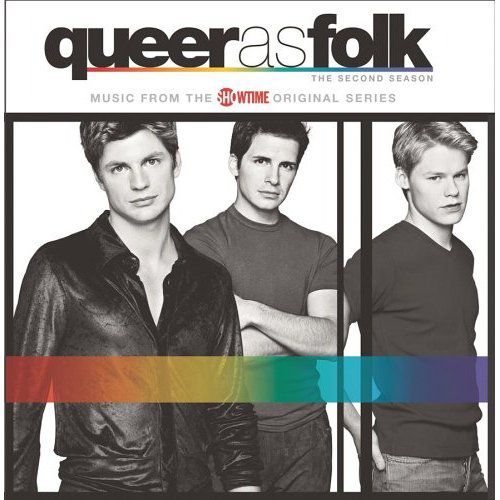 Ask her queer as folk spunk italiano