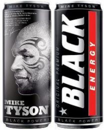 black_energy_drink___mike_tyson__automat