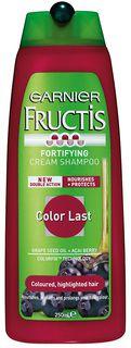 garnier_fructis_color_resist tytu oryginalny garnier fructis color resist - Fructis Color Resist