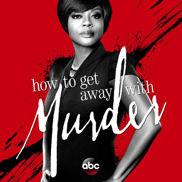how to get away with murder s03e07 uploaded download