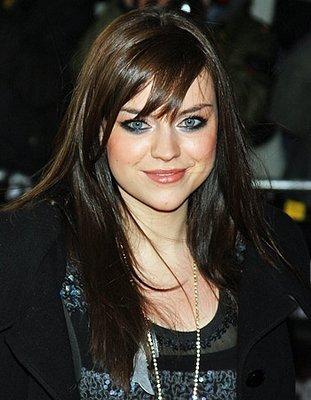 Amy macdonald 2012 singles dating 3
